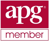 Sherri Smith - Member of the Association of Professional Genealogists